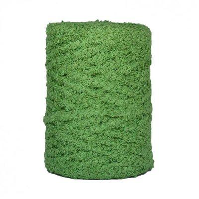bobine de crepu vert absinthe