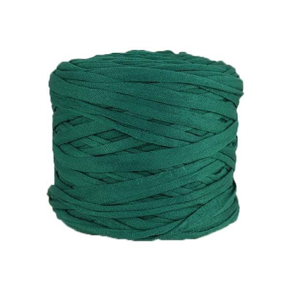 Trapilho Premium léger vert canard