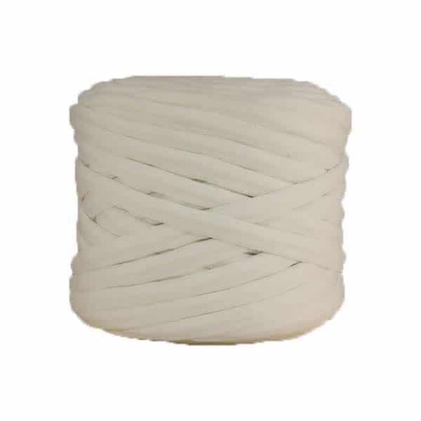Trapilho Premium léger blanc