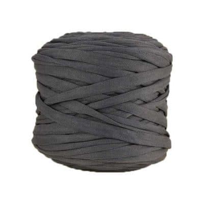 Trapilho Premium léger gris
