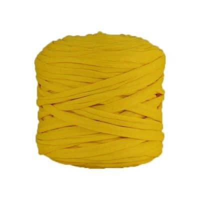 Trapilho léger jaune