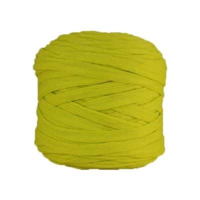 Trapilho Premium léger vert anis