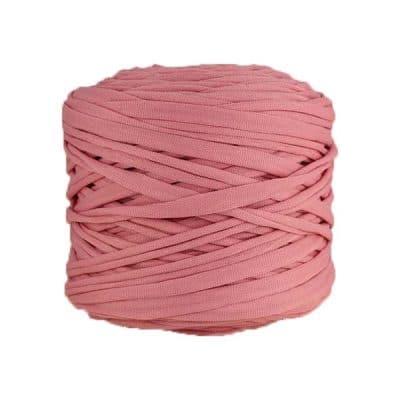 Trapilho Premium léger rose