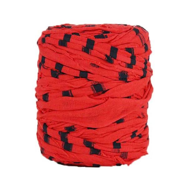 Trapilho - trapillo -tshirt yarn