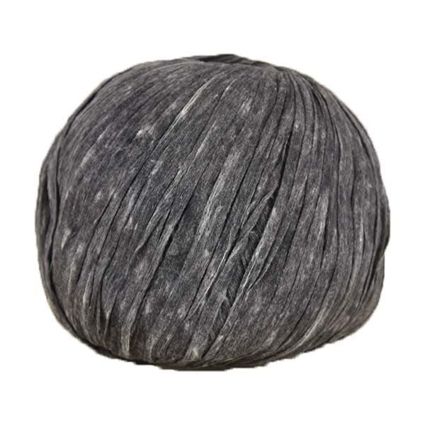 Trapilho Paper ultra léger noir
