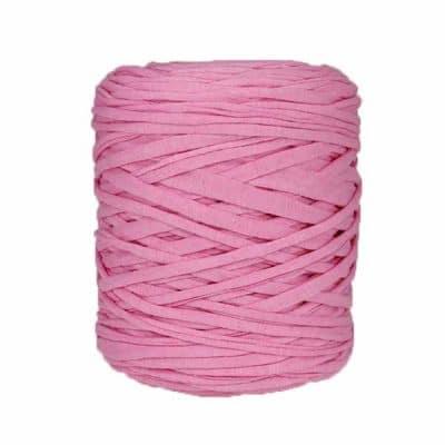 bobine trapillo rose - trapillo