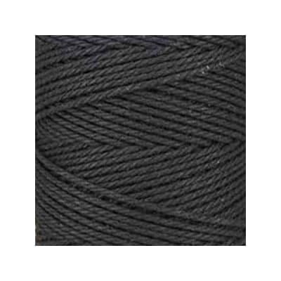 Macramé - corde - ficelle - coton- cordon - fil 3mm - vendu au mètre