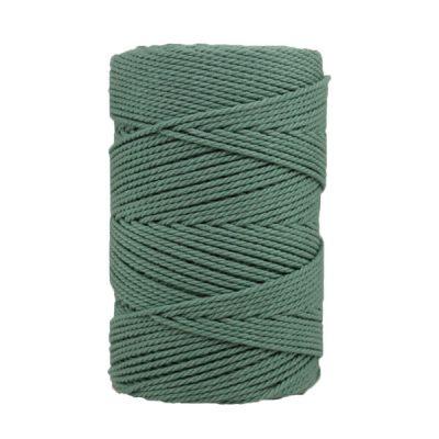 Macramé-vert-sauge