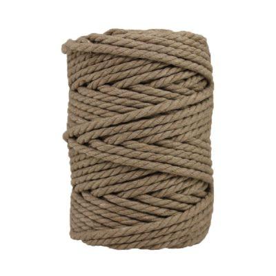 Corde-macramé-7-mm-Marron-glacé