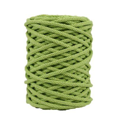 cotton-air-vert anis