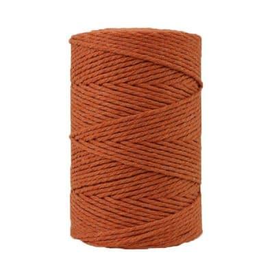 Corde-macramé-3-mm-Tomette