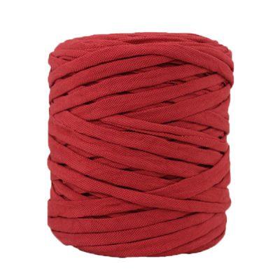 Trapilho-Rouge-framboise