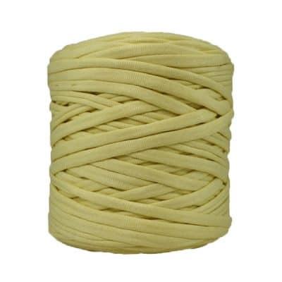 Trapilho-Bobine-jaune-satiné