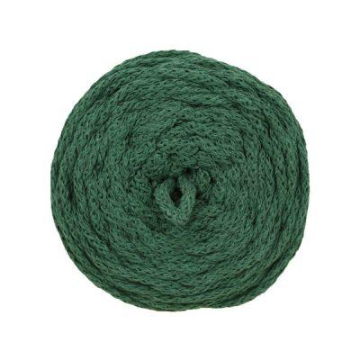 Cotton Air - Vert mélèze