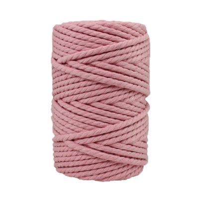 Corde-macramé-4-mm-Rose