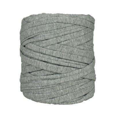 Trapilho-Gris-argent
