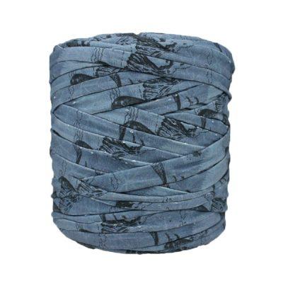Trapilho-bobine-pelote-imprimé-bleu-horizon