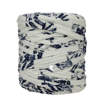 Trapilho-bobine-pelote-imprimé-blanc
