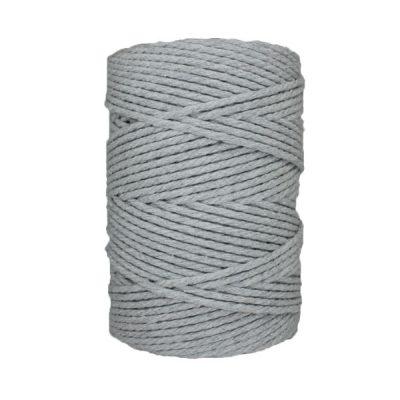 Corde-macramé-3-mm-gris-cendré